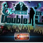 X-press by double U