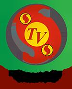 STVS 8.1