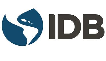 Samenwerking Suriname met IDB gaat verder