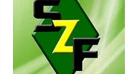Directie SZF betreurt werkneerlegging bond