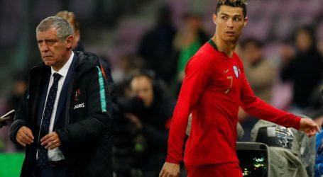 Portugal laat tien kampioenen thuis voor het WK