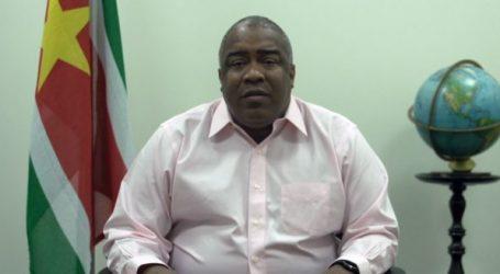 Minister Hoefdraad gaat in op recente leenovereenkomsten