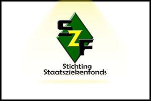 """SZF: """"Premies Basiszorg Verzekering niet verhoogd"""""""