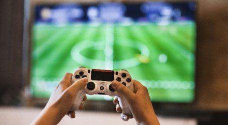'Gamen moet betaalde sport worden'