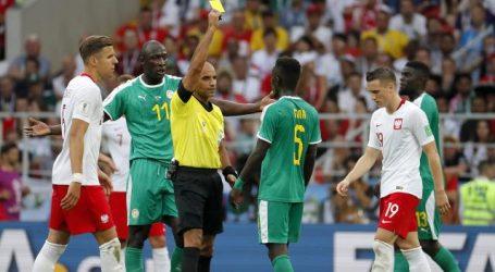 FIFA ziet geen reden om veelbesproken Fair Play-regel te veranderen