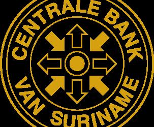 Centrale Bank in gesprek met banken over extra kosten transacties