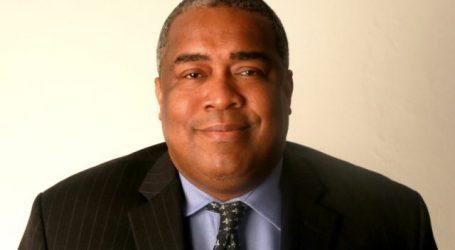 Minister Hoefdraad reageert op kritiek rij- en voertuigenbelasting