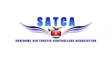 Luchtvaartdienst leidt assistent luchtverkeersleiders op