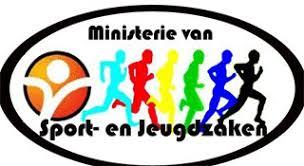Verklaring Ministerie Sport- en Jeugdzaken inzake Jeugdambassadeurs verkiezingen