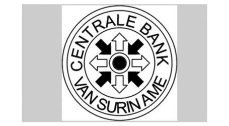 Centrale Bank weerspreekt aantijgingen
