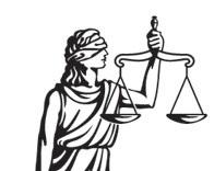 JusPol verlengd project 'Legalisatie vreemdelingen met illegale status'