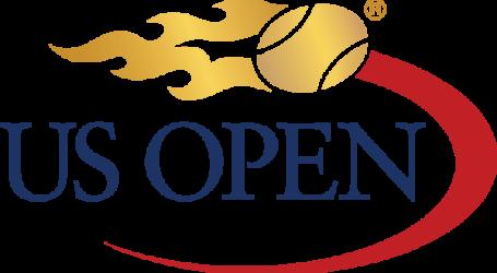 Titelverdediger Stephens moeizaam verder op US Open; 'Sister Act' lonkt