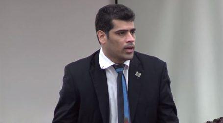 Suriname participeert in Staatshoofdenvergadering op Barbados