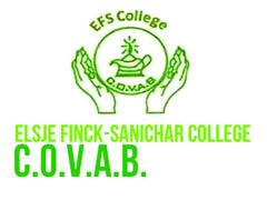 EFS College COVAB levert Health Managers af