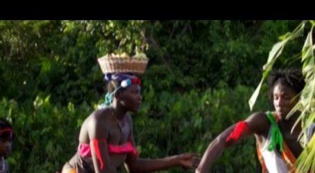 Meer toeristen verwacht bij Moengo Festival
