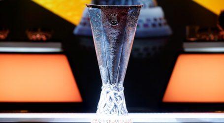 UEFA bevestigt plannen voor derde Europa Cup-toernooi vanaf 2021