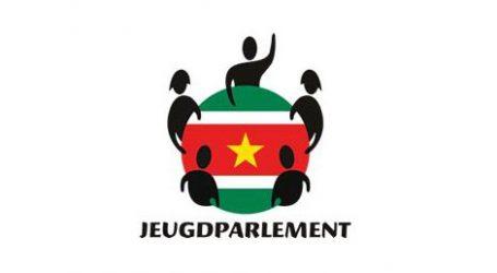 NJP uit zich over uitblijven verkiezingen CARICOM- en Sport Jeugdambassadeurs