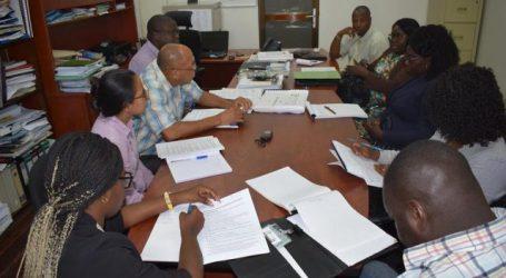 Werkgroep moet toezien op duurzaam bosbeheer in dorpsgemeenschappen