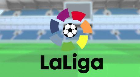 'Eerste La Liga-duel in de VS wordt Girona tegen FC Barcelona met gratis entrée voor supporters'