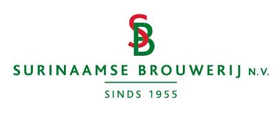 Surinaamse Brouwerij N.V boekt positieve resultaten