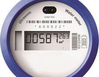 SWM neemt digitale meters in gebruik