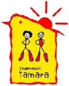 Stichting Tamara krijgt mediatheek