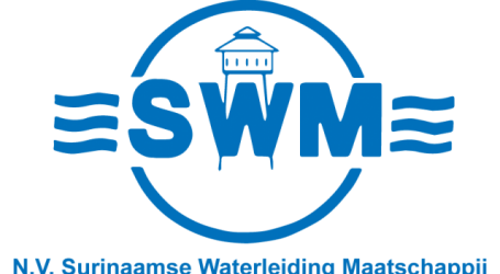 Tarieven SWM worden niet verhoogd