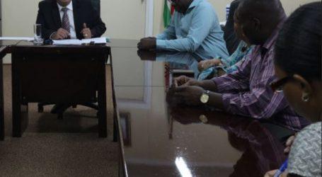 Commissie gaat aan de slag met herstructurering AZP