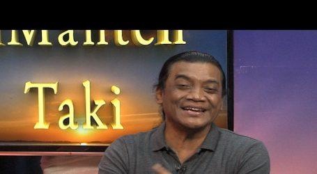 Didi Kempot weer in Suriname