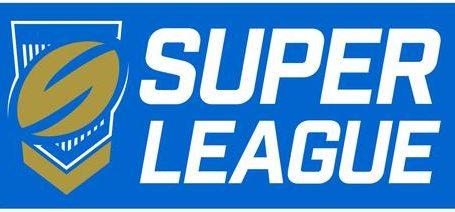 Europese competities spreken zich fel uit tegen komst Super League