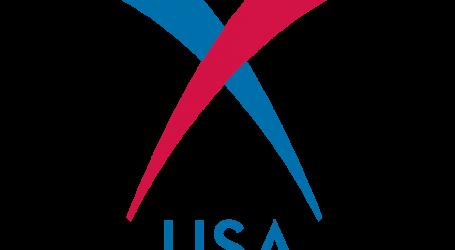 Amerikaans Olympisch Comité wil af van turnbond na misbruikschandaal