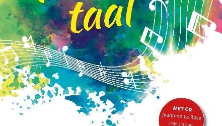 Toontaal – Sprekende Surinaamse liedjes van 1650 tot 1950