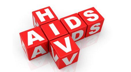 Beëindigen van de HIV epidemie