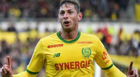 Uefa eert Sala met minuut stilte bij alle Europese duels deze week