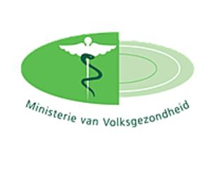PAHO bevestigt toename influenza-overdracht gerelateerd H1N1-virus in Suriname