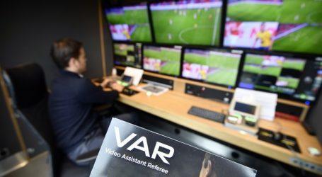 FIFA hoopt VAR in te zetten bij WK voor vrouwen