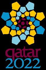 'Qatar betaalde 783 miljoen euro aan FIFA voor WK 2022'