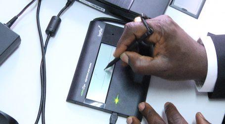 Aangepaste openingstijden bvb's e-ID aanvraag