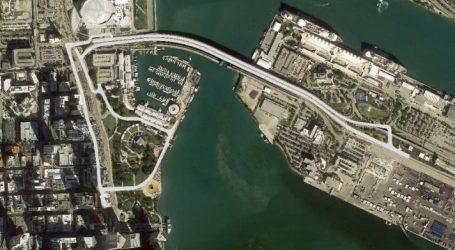 Formule 1 moet streep zetten door statenrace in centrum Miami