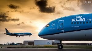 KLM mag nachtvluchten vanaf Schiphol ruilen met Malaysia Airlines