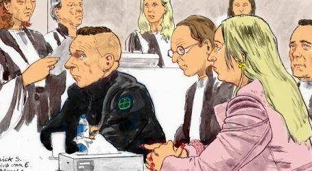 Man krijgt 22 jaar cel voor gewelddadige moord op kind (1) in Hengelo