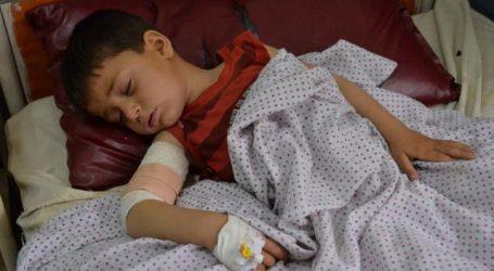 VN: NAVO – en regeringstroepen doden meer Afghaanse burgers dan Taliban