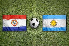 Argentinië is ontsnapt aan een tweede nederlaag in de Copa América.