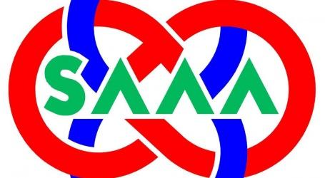 Nieuw bestuur SAAA streeft naar actievere leden