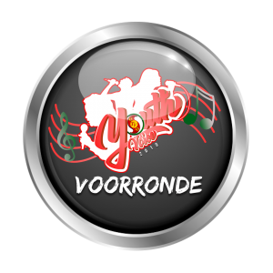 youthvoice voorronde