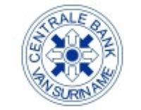 De Centrale Bank van Suriname helpt leerlingen beter omgaan met geld