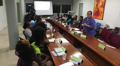 Discussieavond over kwaliteit onderwijs