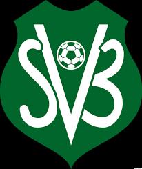 Start SVB Pre Pro league verschoven