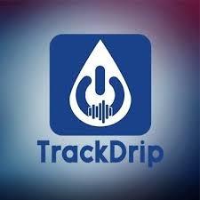 Trackdrip heeft in minder dan een maand 15000 volgers