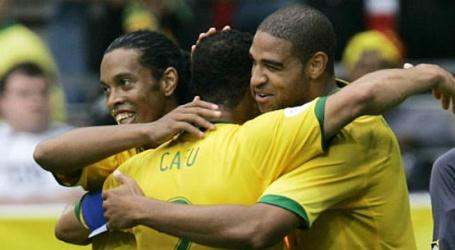 Droevig nieuws uit Brazilië: persoonlijk drama voor legend
